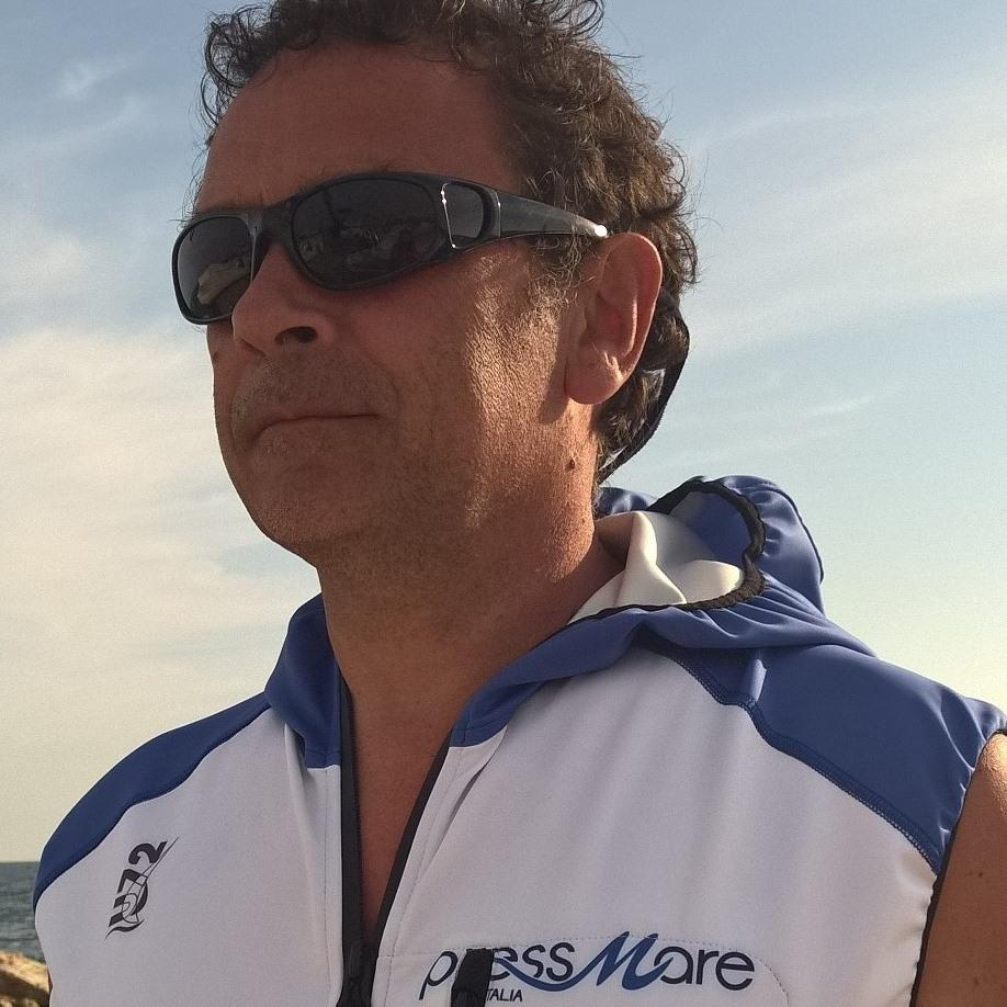 Fabio Petrone