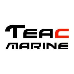 Teac marine superyacht carpentry