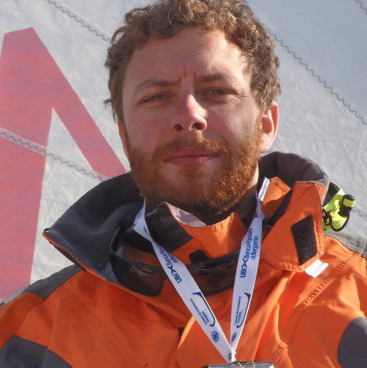 Alessandro Suardi