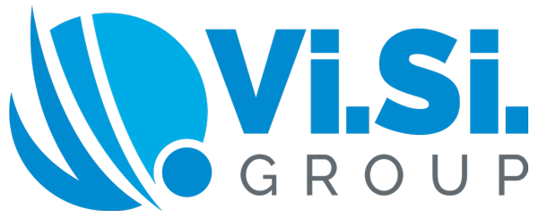 Vi.Si. Group S.r.l.
