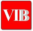 VIBB SRL