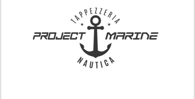 Project Marine