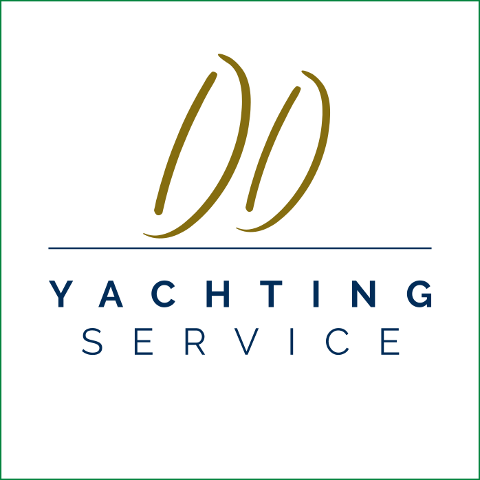 DD yachting service srl