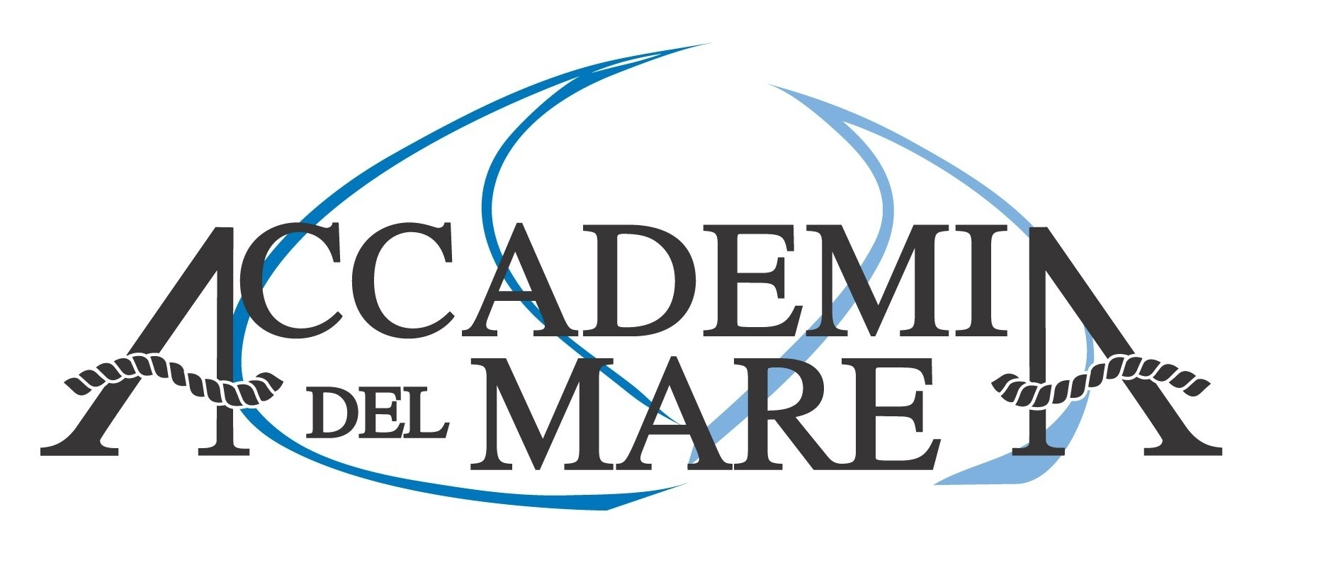 Accademia del Mare Baraldi & c
