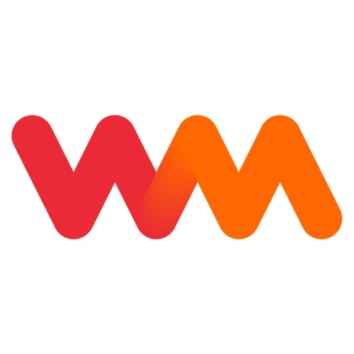 Webmio
