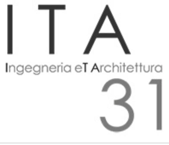 ITA31