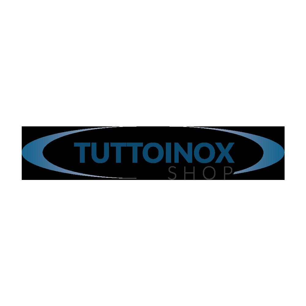 TUTTOINOXSHOP.COM