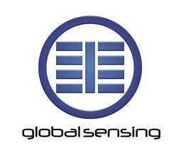 Global Sensing Srl