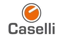 CASELLI SRL