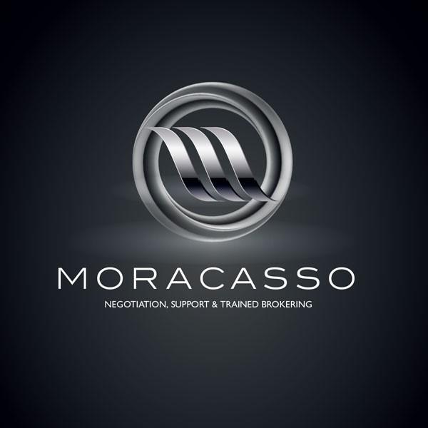 Moracasso Yacht Trading